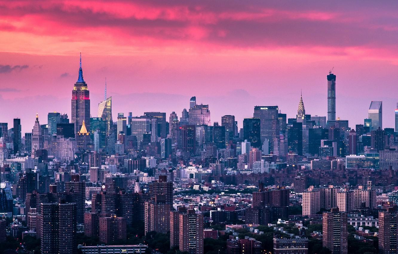 nyu york empayr steyt bilding