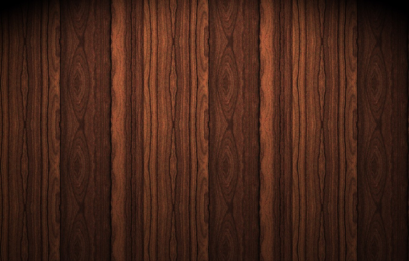 Photo wallpaper background, tree, texture, brown