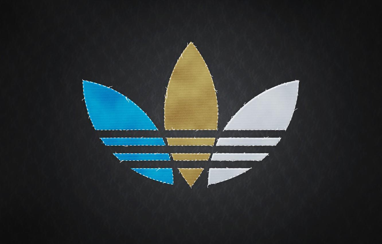 Wallpaper Logo Adidas Originals Images For Desktop