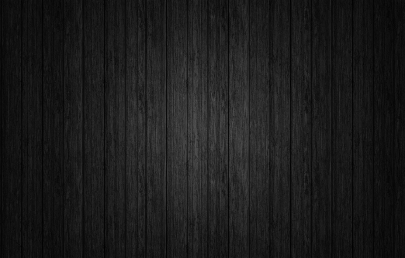 Photo wallpaper background, tree, black, Board, texture, a number, wood, texture