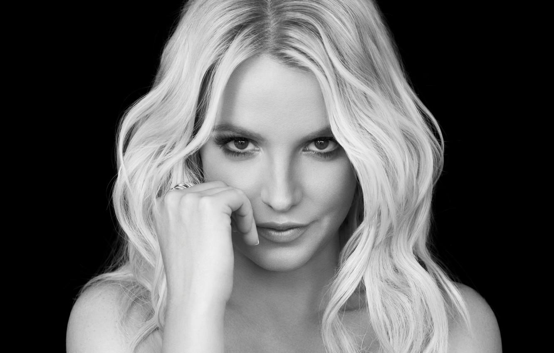 Wallpaper Singer Britney Spears Celebrity Britney Spears Images For Desktop Section Muzyka Download