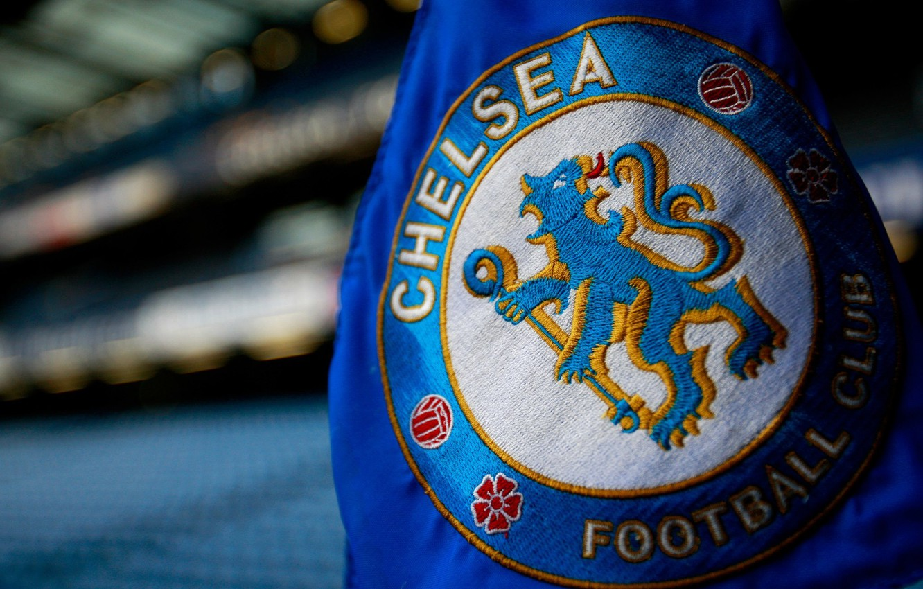 Wallpaper Logo Blues Champions Chelsea Fc Chelsea Fc Images For