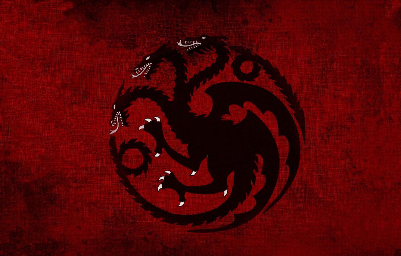 Wallpaper Black Dragon Game Of Thrones Daemon Blackfyre Images