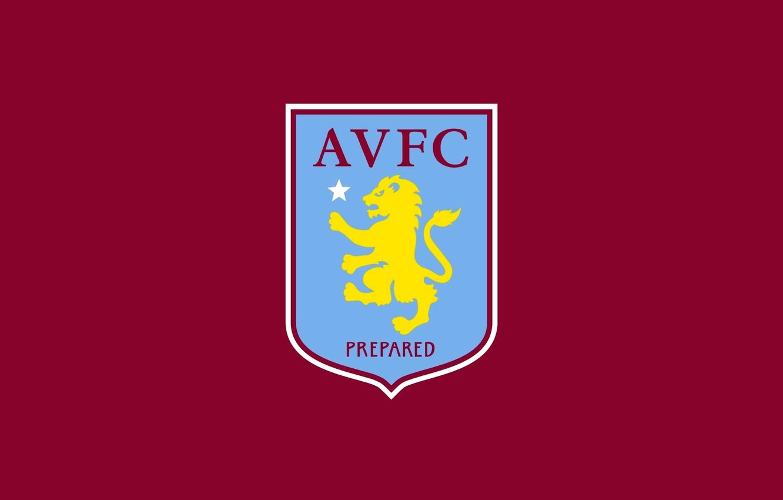 Wallpaper wallpaper, logo, football, England, Birmingham ...