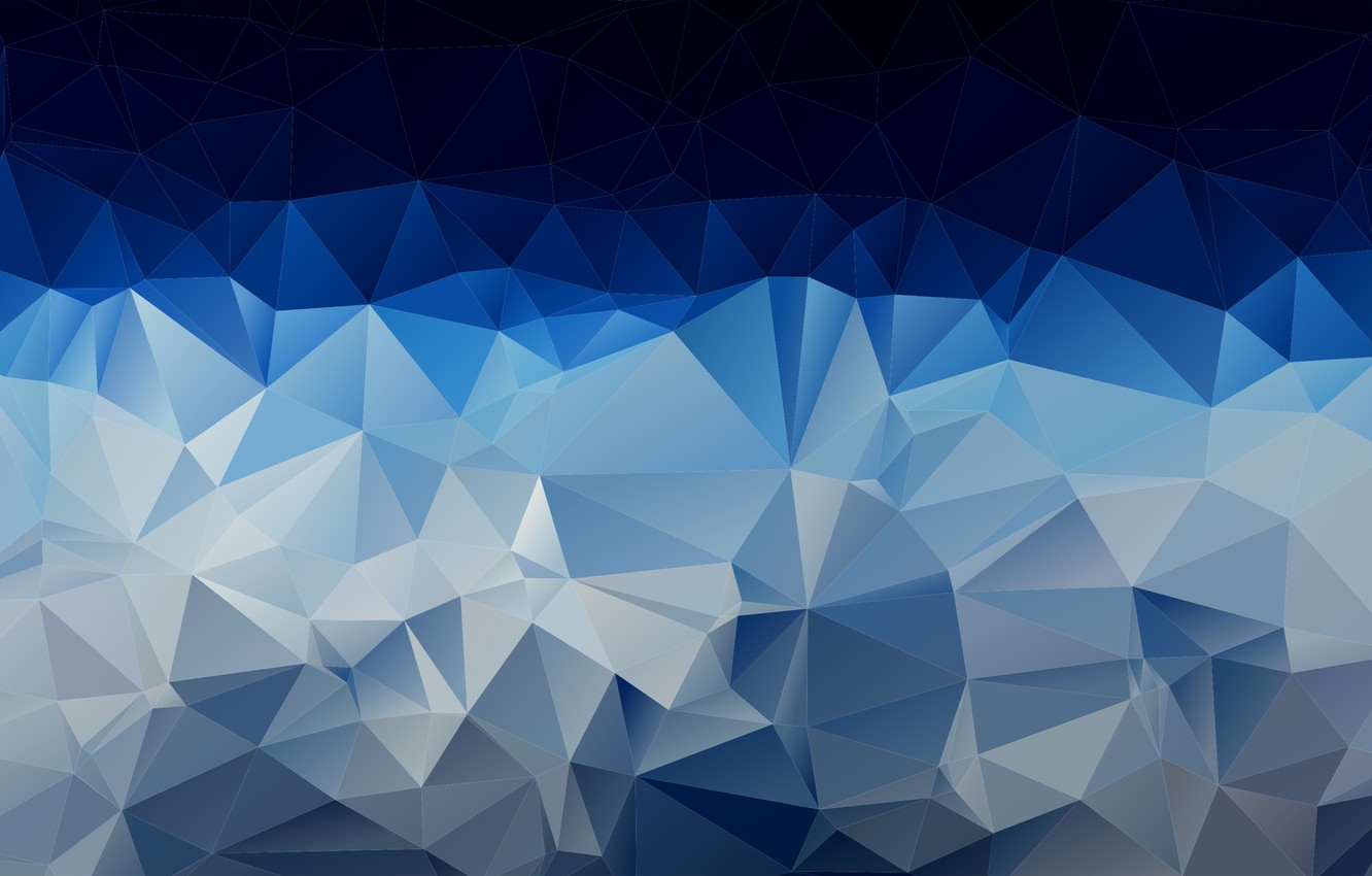 Photo wallpaper light, line, Wallpaper, color, texture, figure, angle, geometry, abstract, Kut