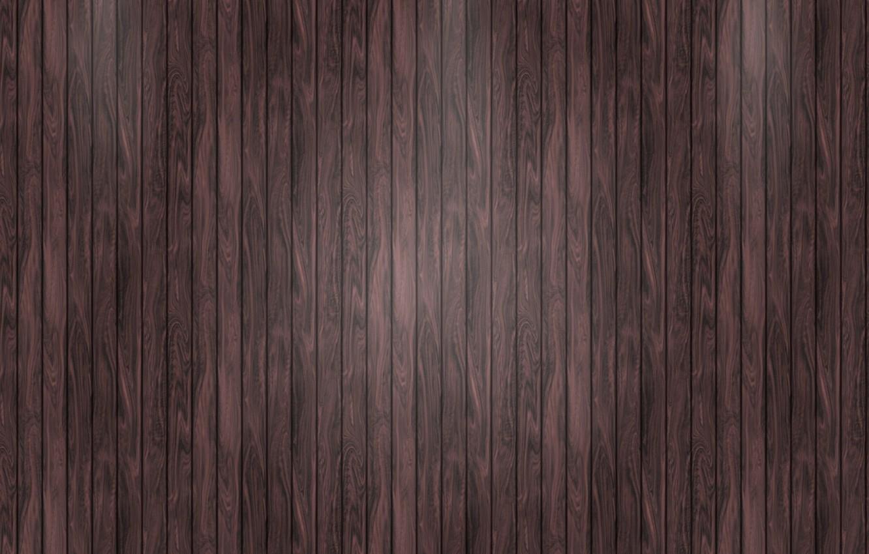 Photo wallpaper wood, pattern, floor, table