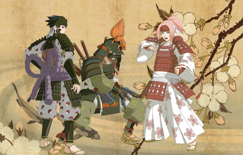 Photo wallpaper game, Naruto, anime, samurai, sharingan, ninja, asian, Uchiha, manga, Uzumaki, Uchiha Sasuke, shinobi, Haruno, japanese, …