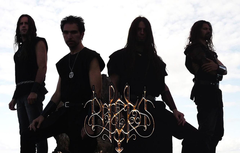 Photo wallpaper France, Pagan/Black Metal, Belenos, Nord Pas De Calais