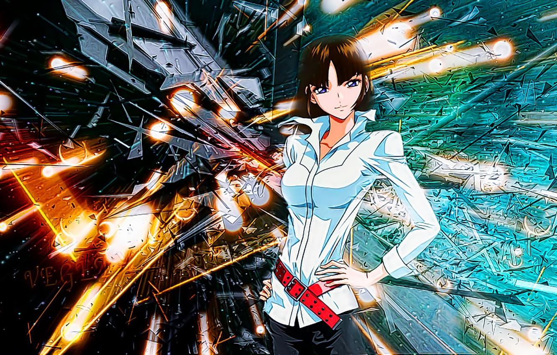 Wallpaper Girl Gundam Athrun Zala Gundam Seed Destiny Zala