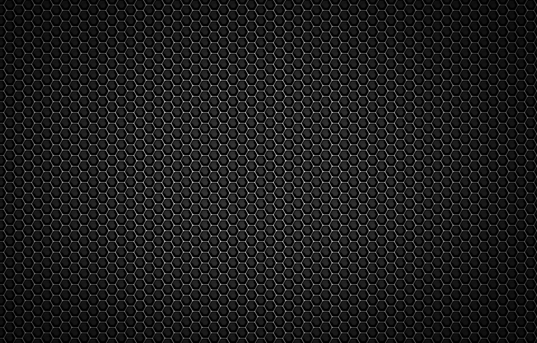 Photo wallpaper Wallpaper, interior, cell