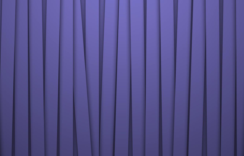 Photo wallpaper blue, strip, background, shadow, Texture, overlay