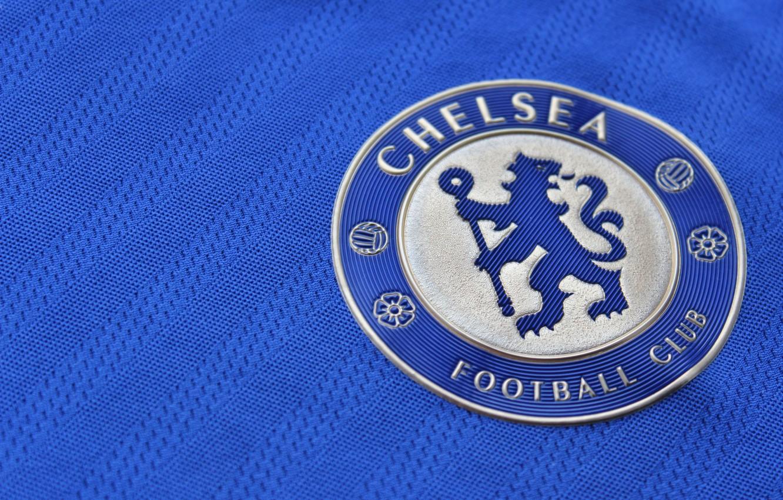 Wallpaper Logo Chelsea Champions Chelsea Fc Images For Desktop