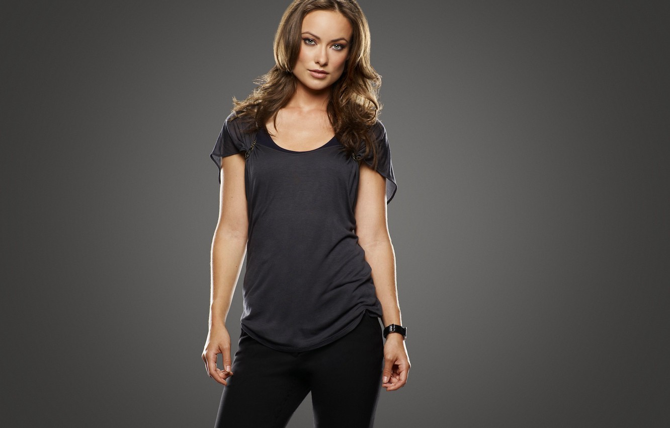 Wallpaper House Md Olivia Wilde Olivia Wilde Images For