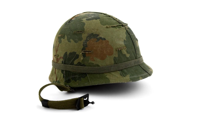 Photo wallpaper white, color, background, khaki, attachment, helmet, case, ammunition, strap, gum, special, camouflage, chin, masking, army, …
