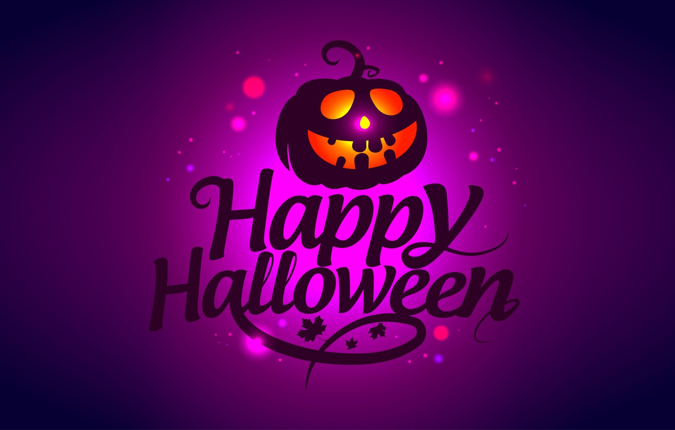 Image result for happy halloween images""