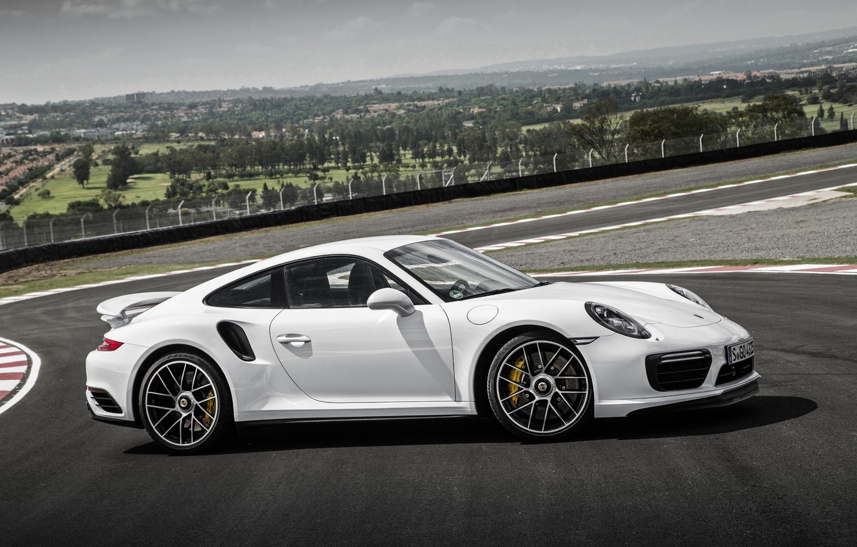 Photo wallpaper coupe, 911, Porsche, Porsche, Coupe, turbo, Turbo S