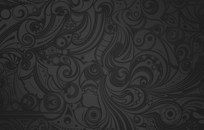 Photo wallpaper surface, patterns, texture, texture, 1920x1200