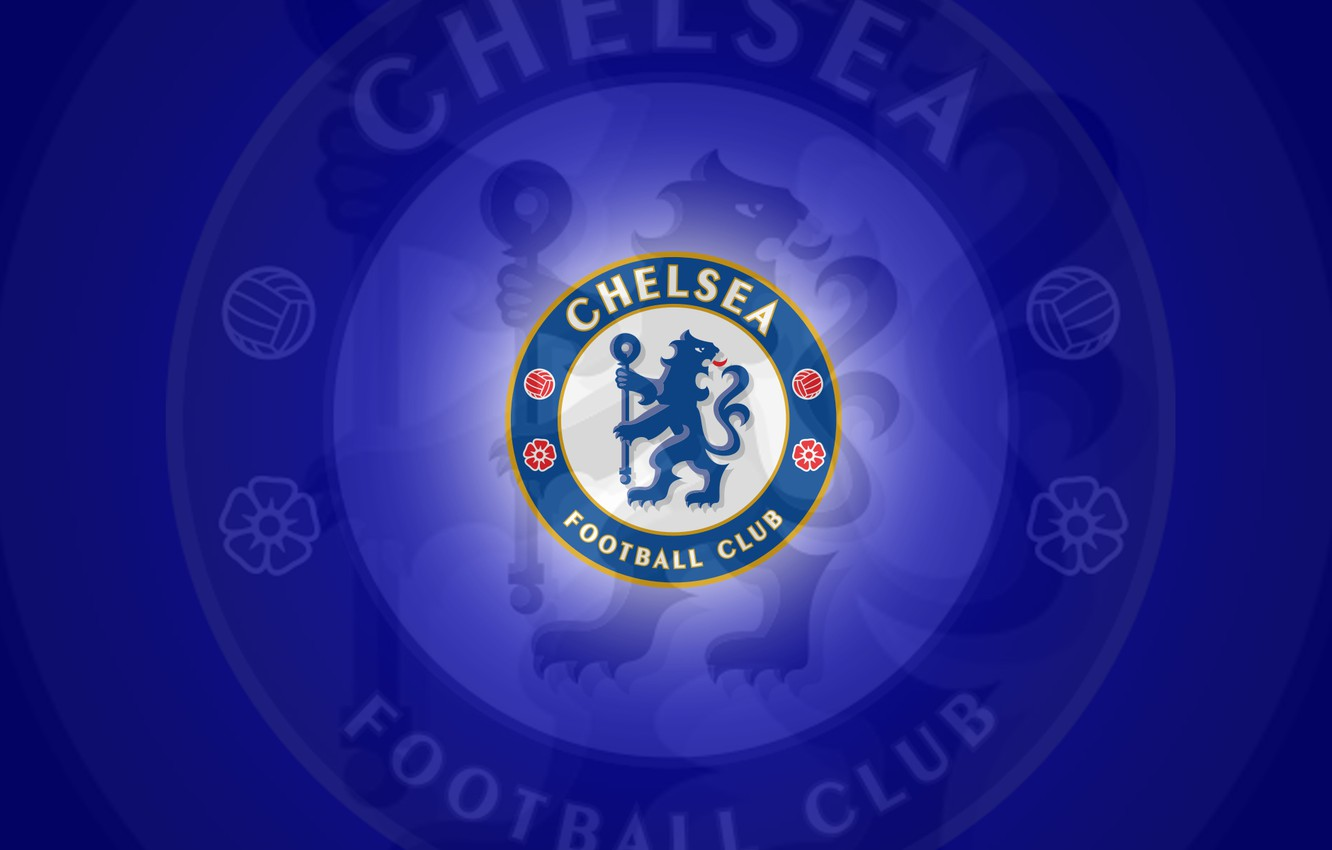 Wallpaper Wallpaper Football England Chelsea Fc Images For Desktop Section Sport Download