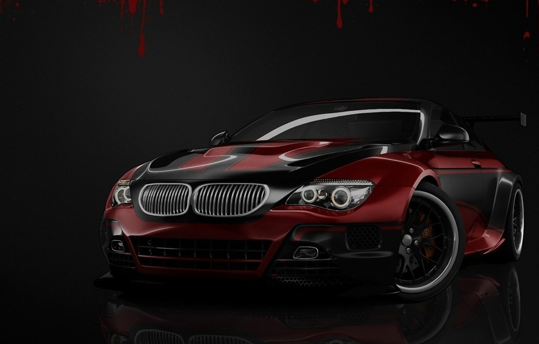 Photo wallpaper auto, bmw, BMW, supercar, car