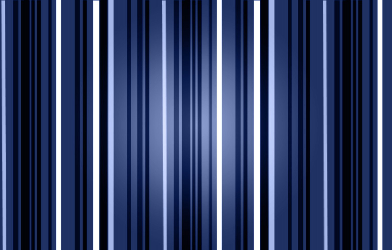 Photo wallpaper line, strip, abstraction