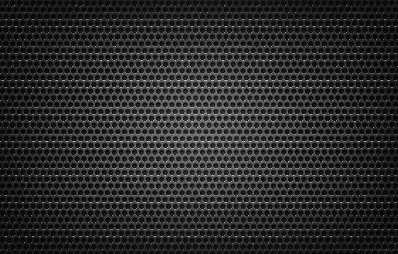 Photo wallpaper metal, mesh, patterns, network, texture, texture