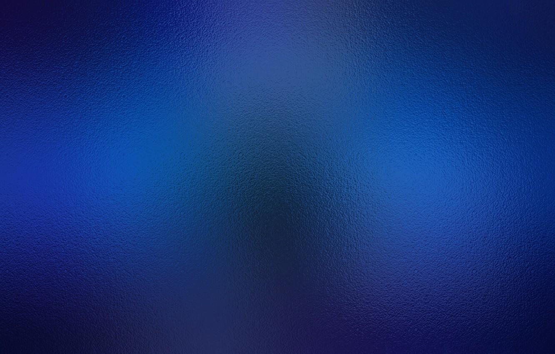 Photo wallpaper glass, light, color, corrugated