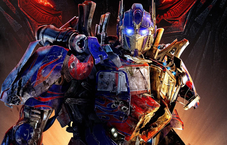 Wallpaper Transformers Revenge Of The Fallen Optimus Prime