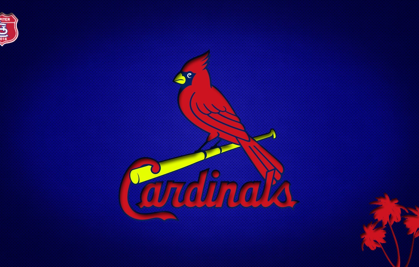 Wallpaper Wallpaper Spring St Louis Cardinals Jupiter Images