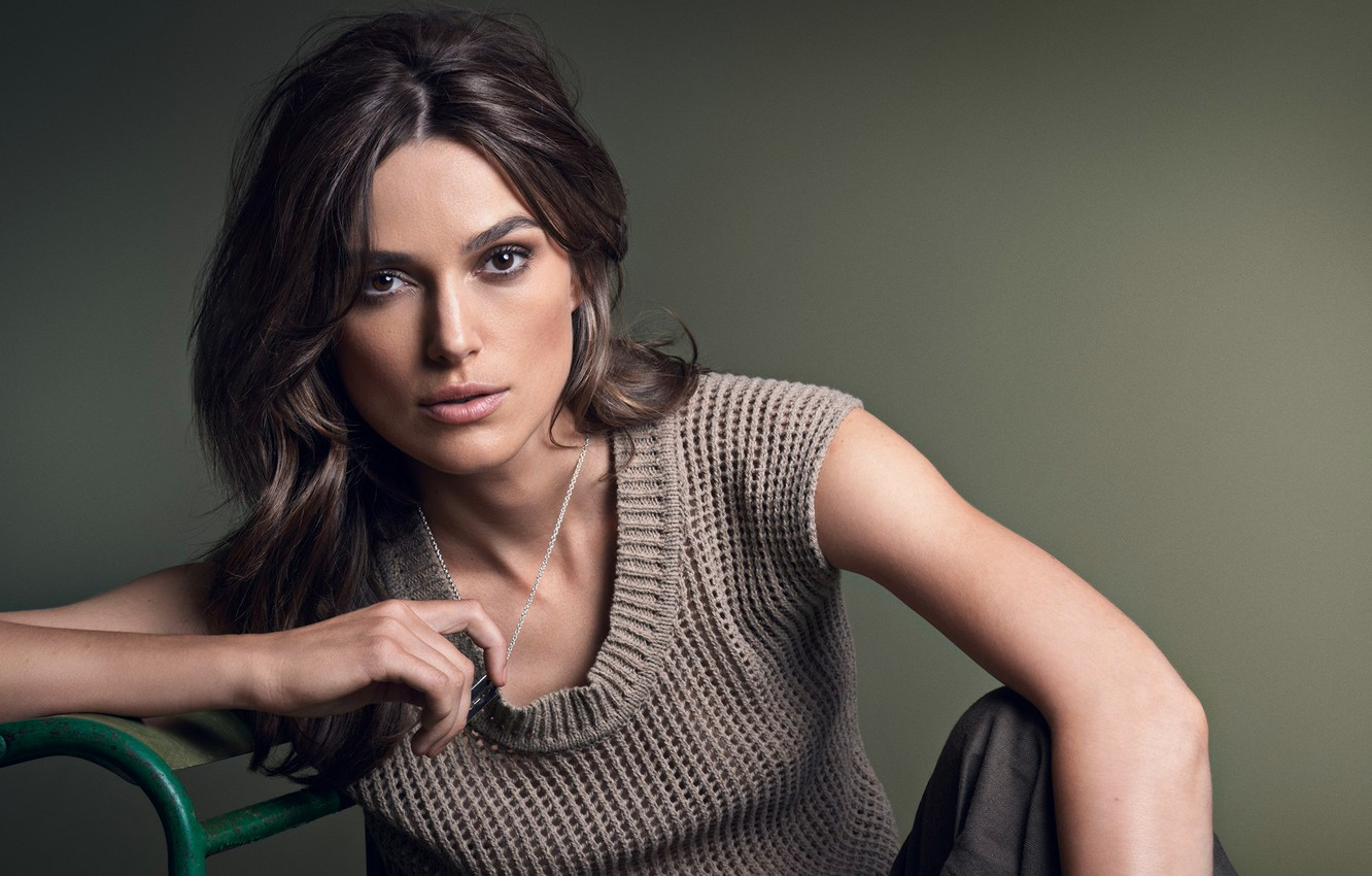 Agree keira knightley photo shoot
