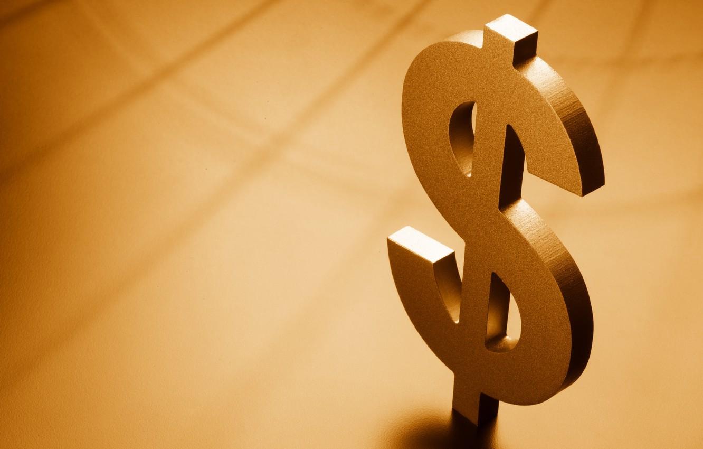 Photo wallpaper sign, Wallpaper, money, wallpaper, currency, Symbol, dollars, Rendering, buck, dollar