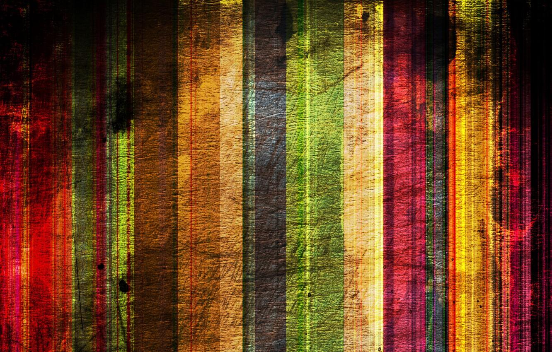 Photo wallpaper color, line, strips, strip, background, strip, strip, texture, line, texture
