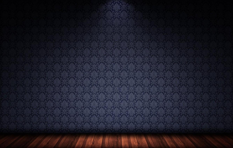 Photo wallpaper wall, Wallpaper, flooring, floor