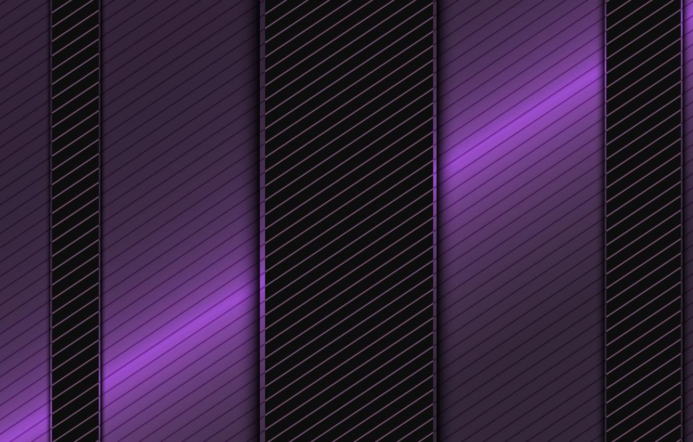 Photo wallpaper background, abstract, dark, background, gradient