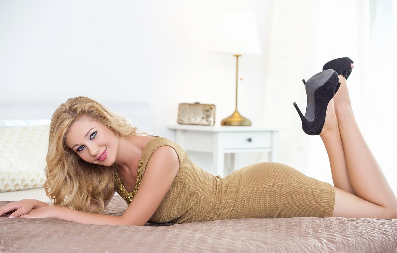 Marianna Merkulova nude (74 photos) Is a cute, iCloud, butt