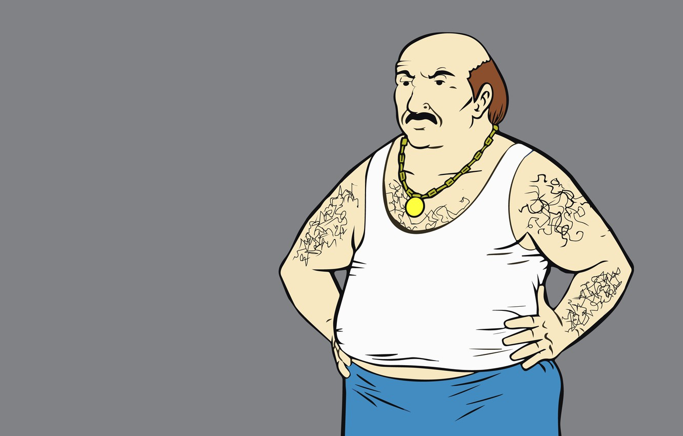 Wallpaper Grey Background Aqua Teen Hunger Force Team Fast Food
