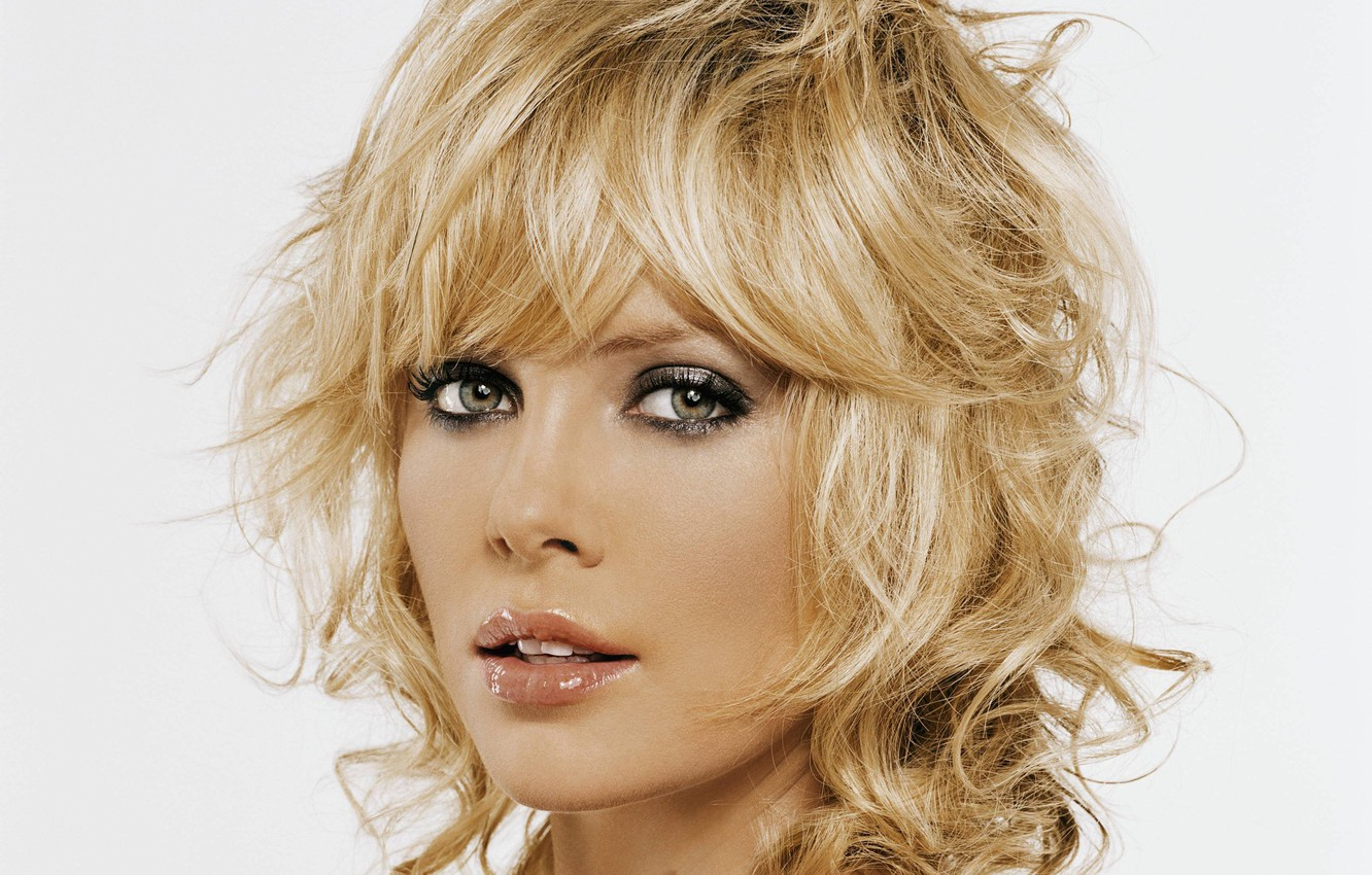 Photo wallpaper look, Charlize Theron, Charlize Theron