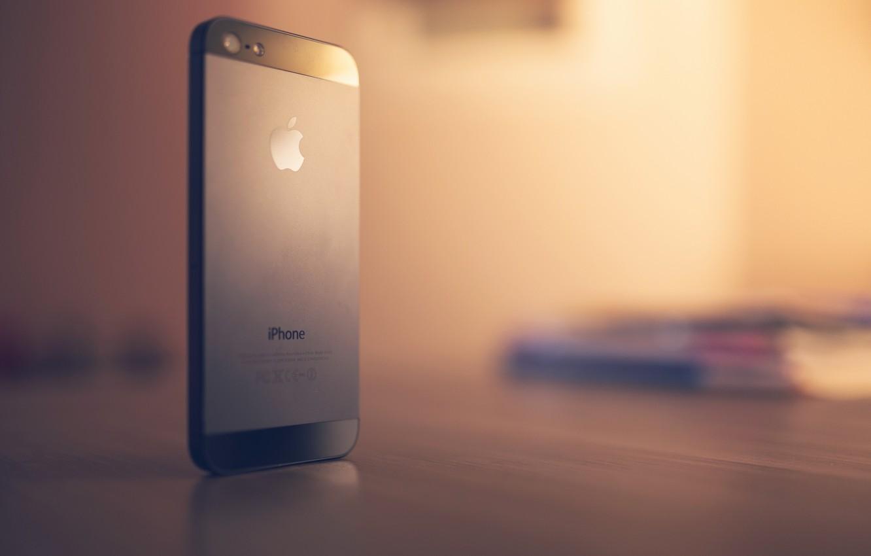Photo wallpaper phone, iphone, iPhone