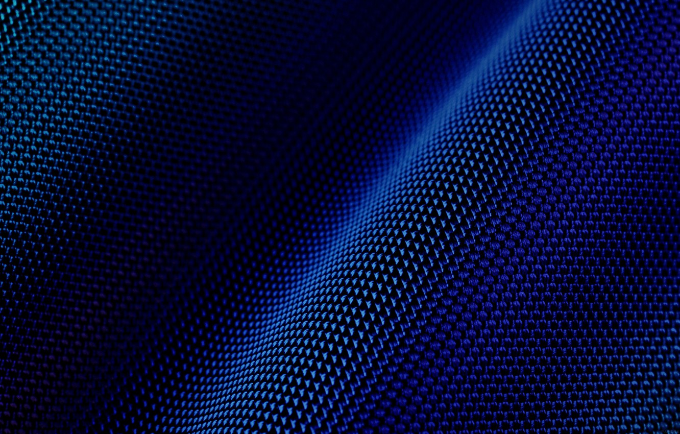 Wallpaper Abstraction Mesh Wave Dark Blue Samsung Images For Desktop Section Abstrakcii Download