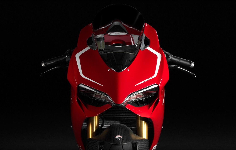 Photo wallpaper Ducati, race, beauty, racing, superbike, 1199, Panigale, italian, L-twin