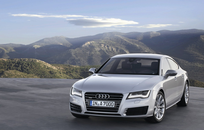 Photo wallpaper auto, machine, Audi, audi