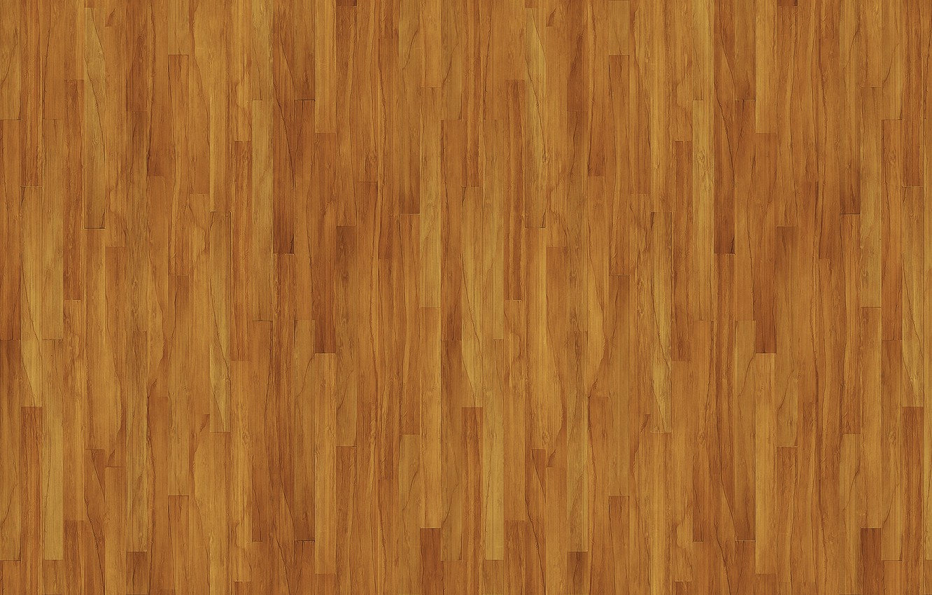 Photo wallpaper background, tree, flooring, Board
