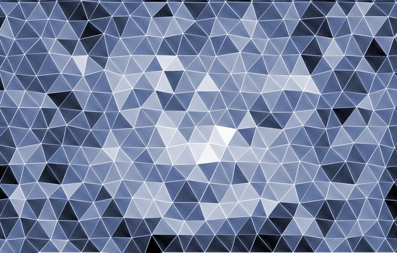 Photo wallpaper background, Wallpaper, pattern, texture, figure, Abstraction, triangle