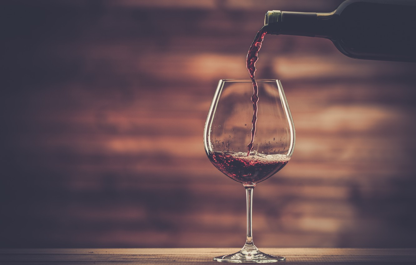 Wallpaper Wood Wine Wine Glass Images For Desktop Section