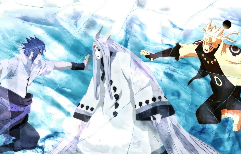 Photo wallpaper battlefield, game, Sasuke, Naruto, anime, ninja, asian, Sharingan, Uchiha, God, manga, Uchiha Sasuke, shinobi, japanese, …