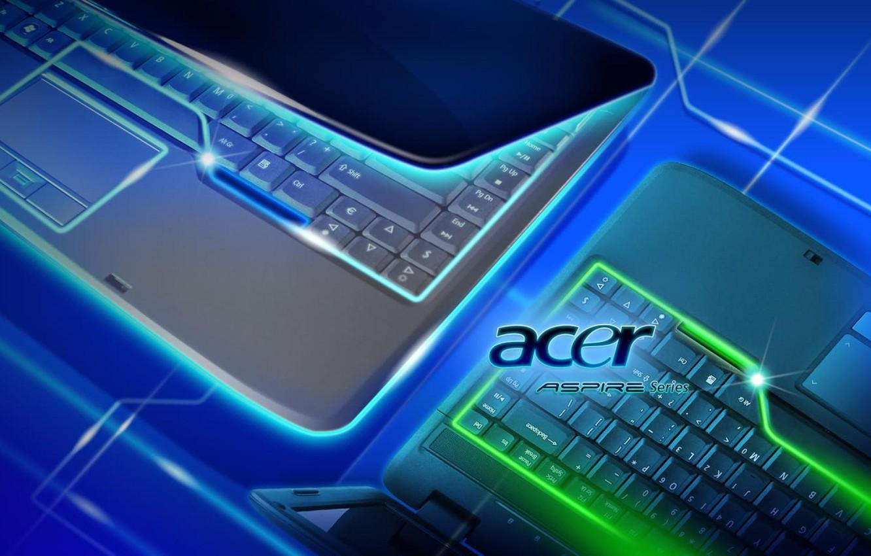 Download 6000+ Wallpaper Laptop Keren  Paling Keren