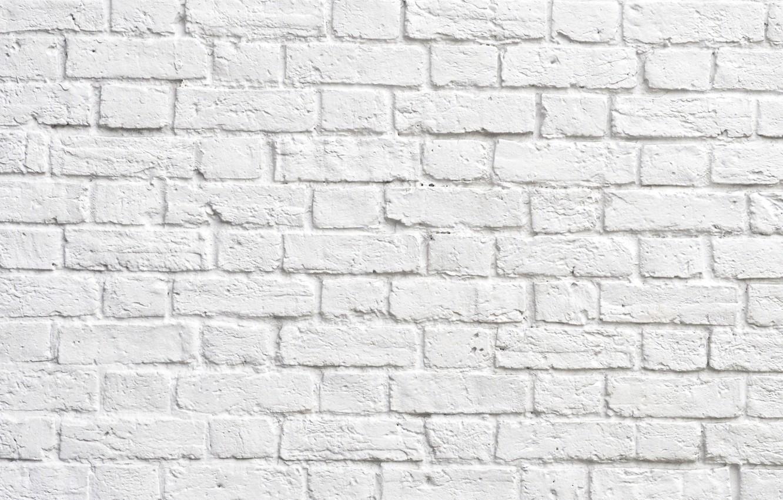 Wallpaper Brick White Brick Wall Of Bricks Images For
