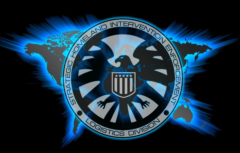 wallpaper world logo spy marvel eagle series falcon s h i e l d agents of shield tv series marvel agents of s h i e l d agents of s h i e l d marvel s agents of s h i e l d bastions of shield tv series marvel agents