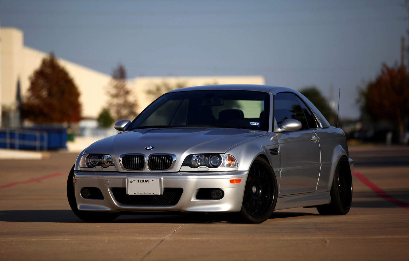 Wallpaper Bmw Texas E46 Images For Desktop Section Bmw Download
