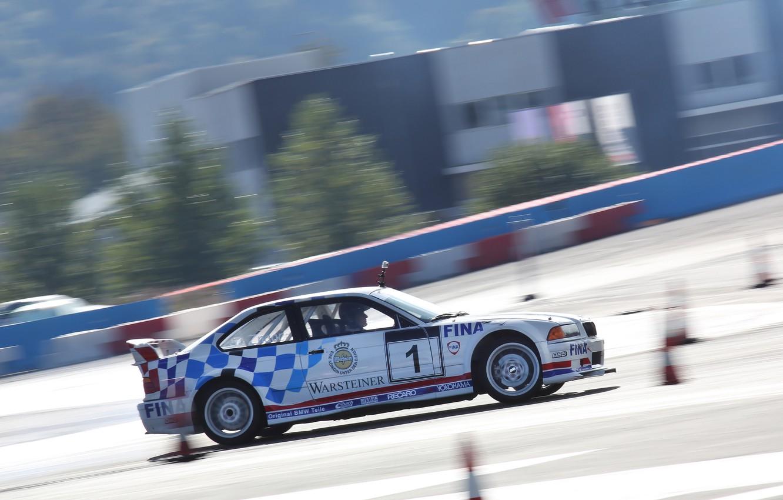 Wallpaper Bmw Drift Photo Gtr Race Racing E36 Mmaglica Photo