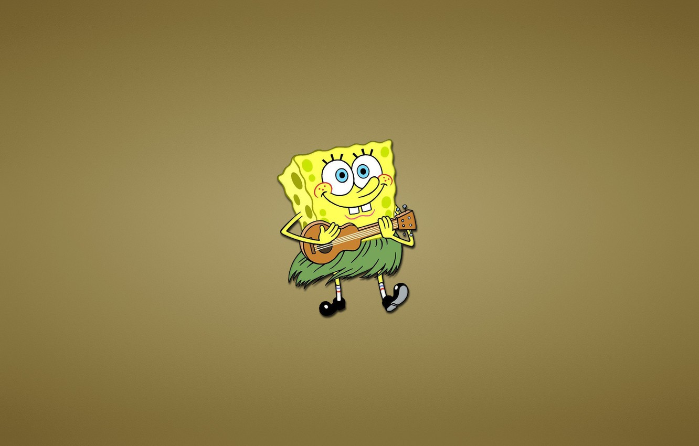 Wallpaper Smile Spongebob Squarepants A Reed Fun Sponge Bob